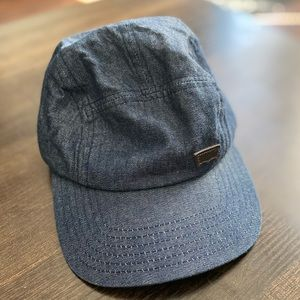 Levi's Adjustable Ball Cap